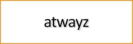 atwayz