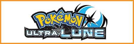 Pokémon Ultra-Lune