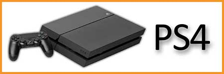 Gagner Une Console Playstation 4