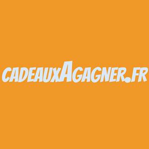 cadeauxAgagner.fr