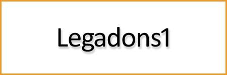 Legadons1