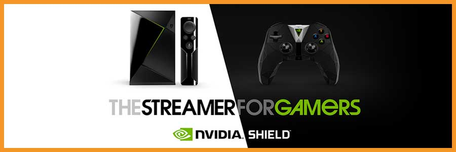 gagner une nvidia shield gratuitement. Black Bedroom Furniture Sets. Home Design Ideas